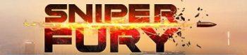 دانلود بازی Sniper Fury برای ios