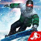 دانلود بازی Snowboard Party 2 برای اندروید