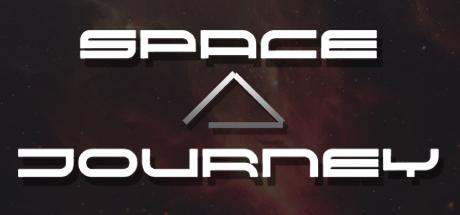 دانلود بازی کامپیوتر Space Journey نسخه POSTMORTEM