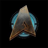 دانلود بازی کامپیوتر Space Rift