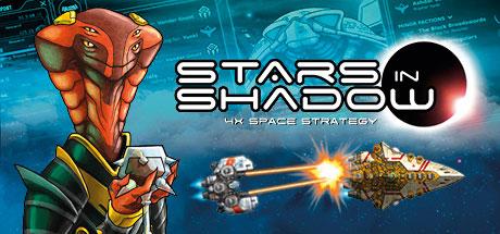 دانلود بازی کامپیوتر Stars in Shadow نسخه CODEX
