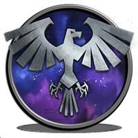 دانلود بازی کامپیوتر Stellar Monarch