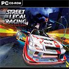 دانلود بازی کامپیوتر Street Legal Racing Redline بهمراه تمام آپدیت ها