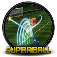 دانلود بازی کامپیوتر Supraball بهمراه تمامی آپدیت ها