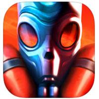 دانلود بازی Tempo برای ios