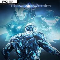 دانلود بازی کامپیوتر The Admin بهمراه تمامی آپدیت ها