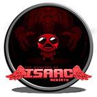 دانلود بازی کامپیوتر The Binding of Isaac Afterbirth Plus نسخه TiNYiSO
