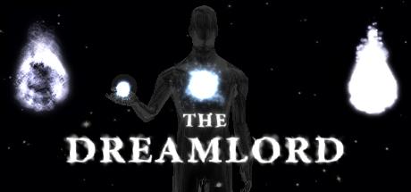 دانلود بازی کامپیوتر The Dreamlord نسخه TiNYiSO