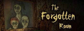 دانلود بازی The Forgotten Room برای iOS