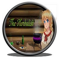 دانلود بازی کامپیوتر The Herbalist