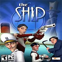 دانلود بازی کامپیوتر The Ship Remasted بهمراه تمام آپدیت ها