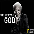 The.Story_.Of_.God_.With_.Morgan.Freeman-Logo