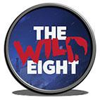 دانلود بازی کامپیوتر The Wild Eight