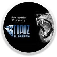 دانلود مجموعه Topaz Plug-ins Bundle 2017