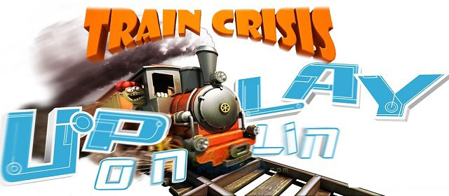دانلود بازی Train Crisis Plus برای اندروید