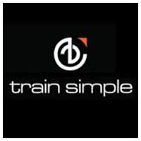 Train Simple