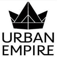 دانلود بازی Urban Empire نسخه GOG