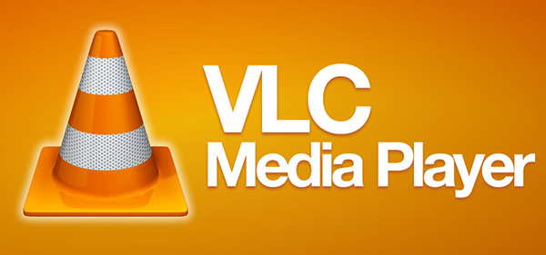 VLC-Media-Player-Screen