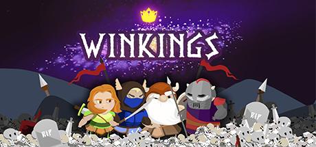 دانلود بازی کامپیوتر WinKings