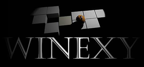 دانلود بازی کامپیوتر Winexy نسخه PLAZA