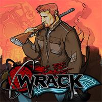 دانلود بازی کامپیوتر Wrack نسخه PROPHET