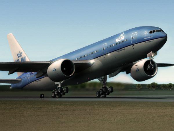 دانلود X-Plane 10 Flight Simulator جدید