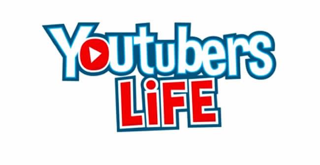 دانلود بازی Youtubers Life برای ios