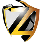 ZemanaAntiMalware-Logo