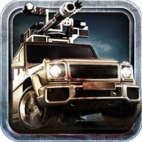 دانلود بازی Zombie Roadkill 3D برای اندروید
