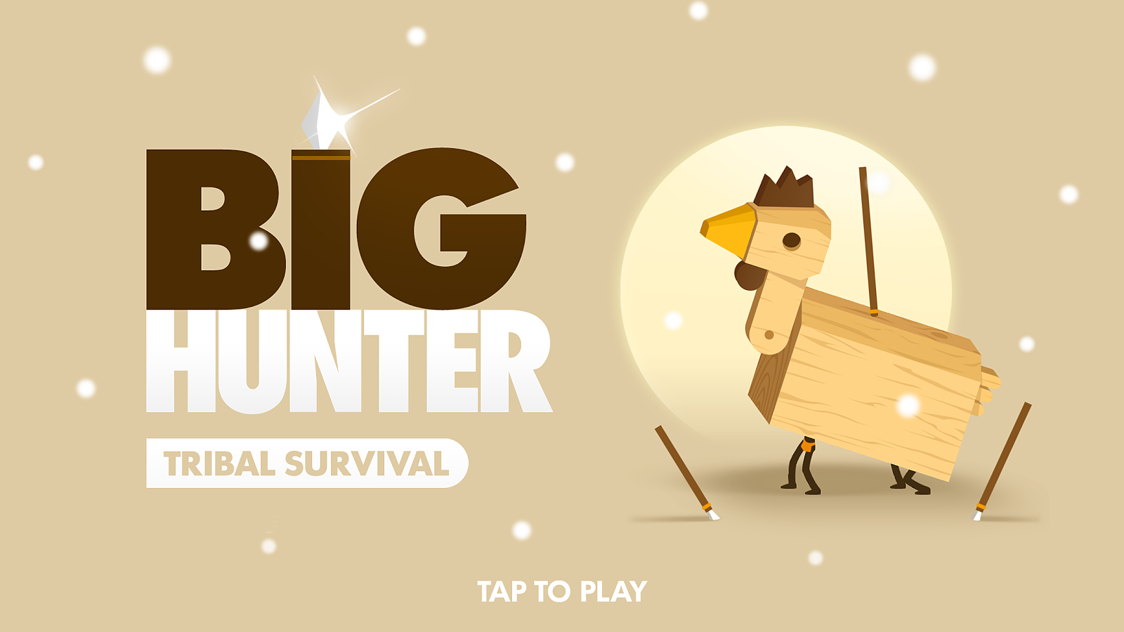 دانلود Big Hunter جدید