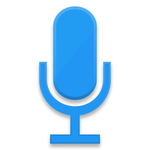 easy voice recorder 2.3.1