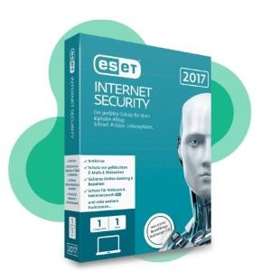 دانلود eset nod32 internet security 10