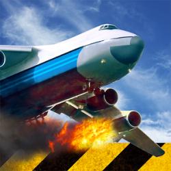 دانلود extreme landings