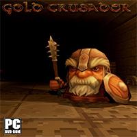 دانلود بازی کامپیوتر Gold Crusader نسخه Tinyiso