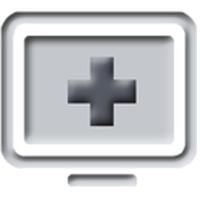 دانلود نرم افزار iCare Data Recovery Pro