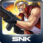 metal slug attack 1.19.0