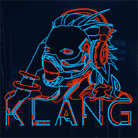 دانلود بازی کامپیوتر Klang