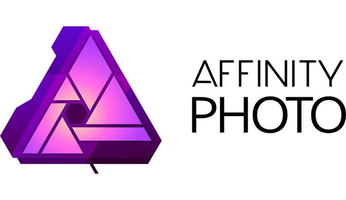 دانلود serif affinity photo