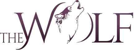 دانلود The Wolf