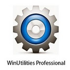 winUtilities.professional.edition lgo.www.Download.ir - www.download.ir
