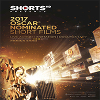 دانلود مجموعه انیمیشن The Oscar Nominated Short Films 2017 Animation