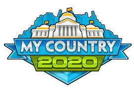دانلود بازی جدید My Country :2020 برای اندروید