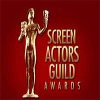 دانلود مراسم 23rd Screen Actors Guild Awards 2017