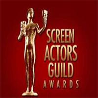 دانلود مراسم 23rd Screen Actors Guild Awards 2017