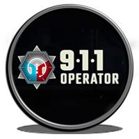 دانلود بازی کامپیوتر 911 Operator نسخه SKIDROW
