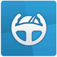 دانلود نرم افزار AVG Driver Updater