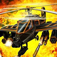 دانلود بازی Alliance Wars Global Invasion v1.886 برای اندروید