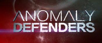 دانلود بازی Anomaly defenders برای آيفون ، آيپد و آيپاد لمسی