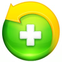 AnyMP4-iPhone-Data-Recovery.Logo