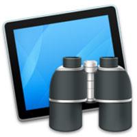 دانلود نرم افزار Apple Remote Desktop MacOSX